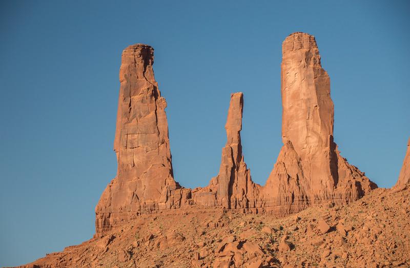 2019-10-15 Monument Valley, AZ - Kurt's-DSC_0206-029.jpg