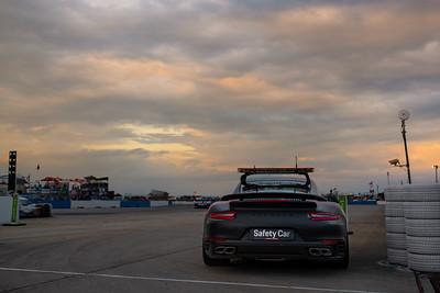 Sebring 2019