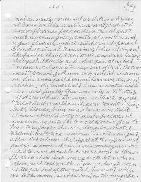 Marie McGiboney's family history_0263.jpg