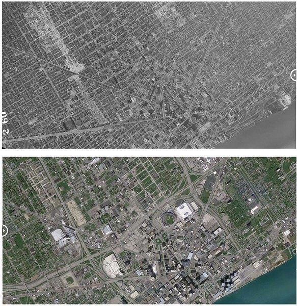 60 Years - Detroit.jpg