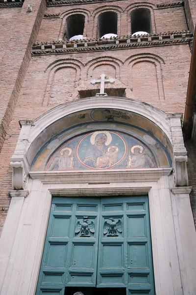 Viagem Itália 27-04-171.JPG