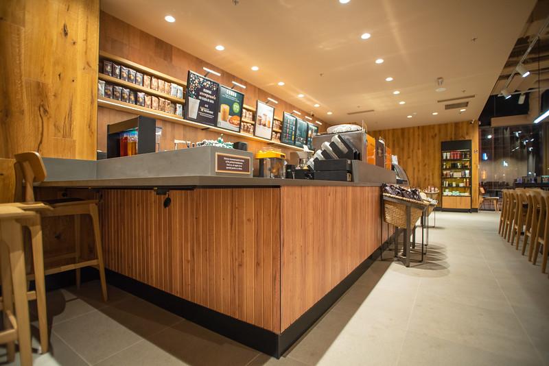 Starbucks Timisoara (88).jpg