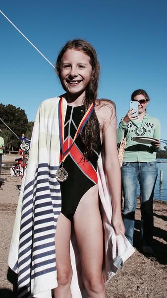 SC 2017-02-19 Canberra Swim 0.5, 2.5, 5km  - 30.jpg