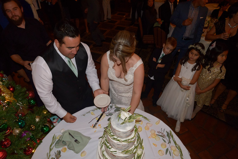 danielle_amir_wedding_party-210.jpg