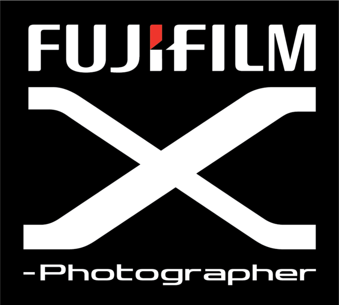 fujifilm-x-photographer-square.png