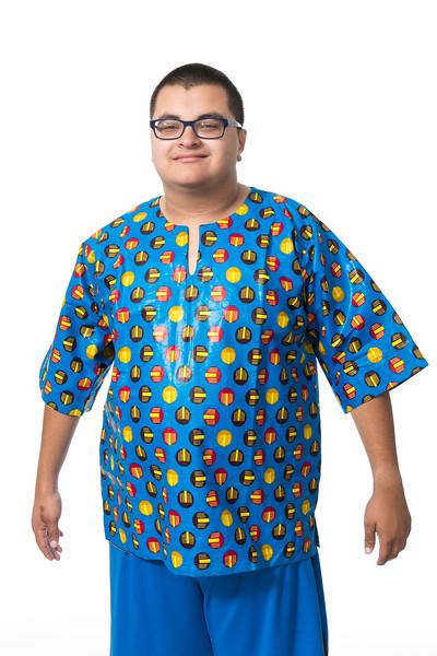 SH0004 Shirts $40