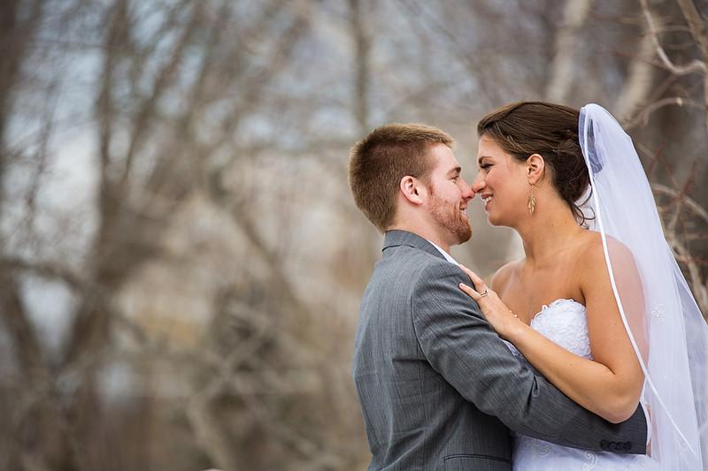 2015 Best of Weddings 93b.jpg