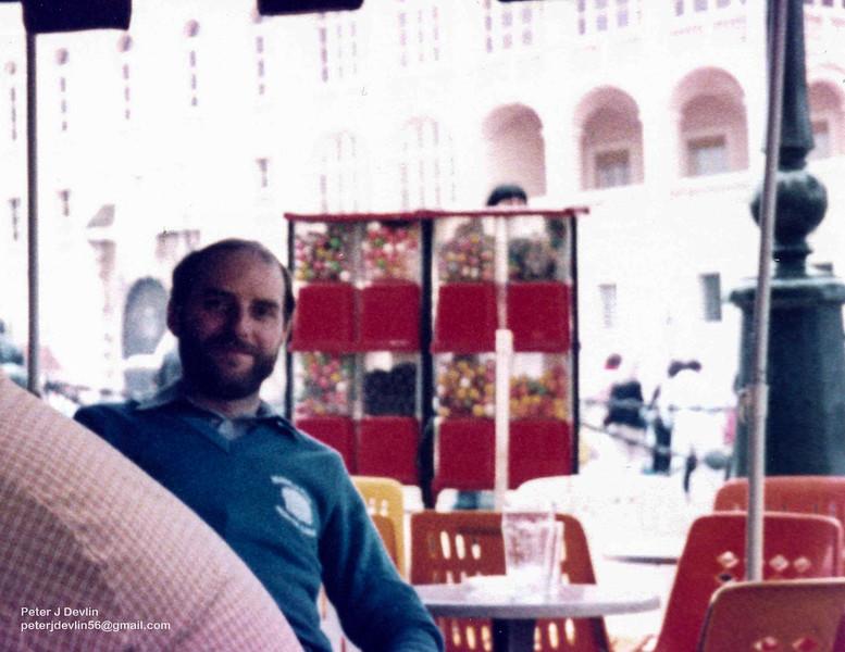 1983-05 F1 Monaco-122.jpg