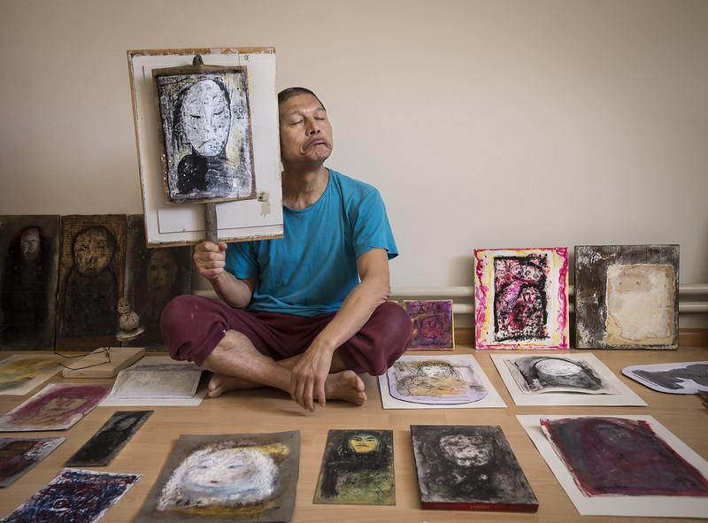 Sai Kijima, or Life through Art and vice versa.jpg