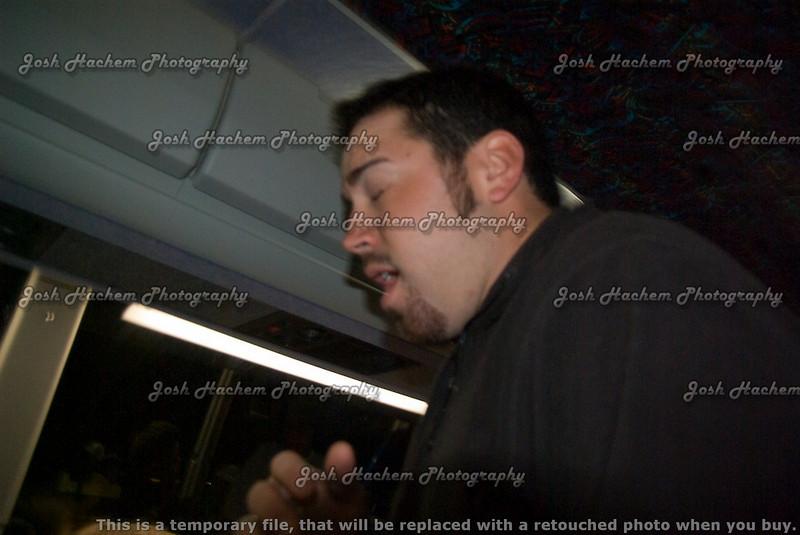 10.18.2008 KU v OU pep band trip (203).jpg