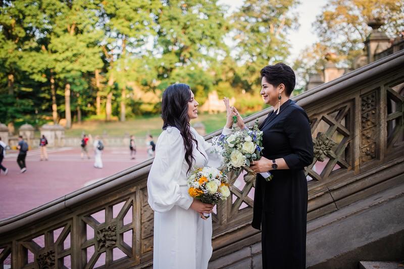 Andrea & Dulcymar - Central Park Wedding (21).jpg