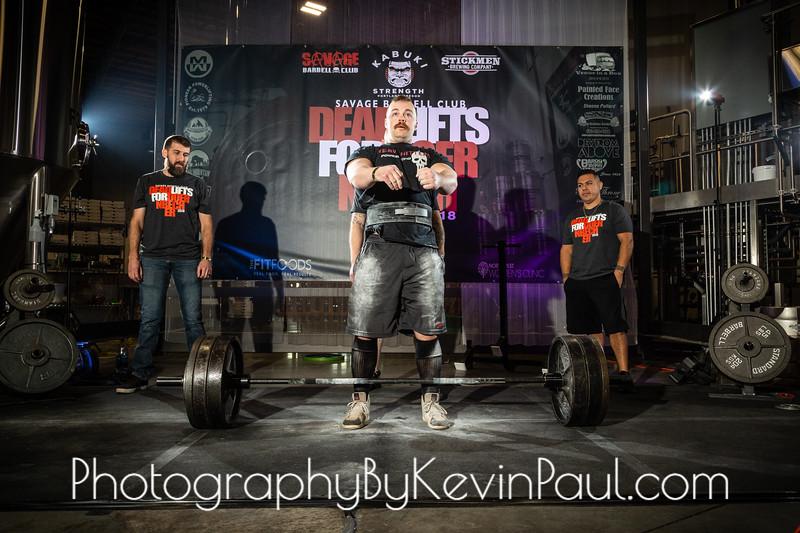Deadlifts For Doernbechers 2018-326.jpg