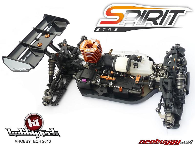 Spirit-22.jpg