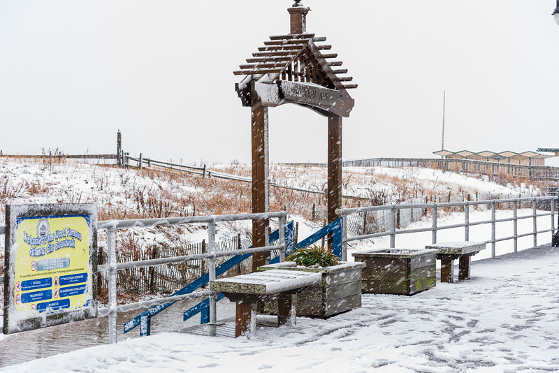 2021-Week 6 - Snow at the World Famous Atantic Boardwalk.jpg