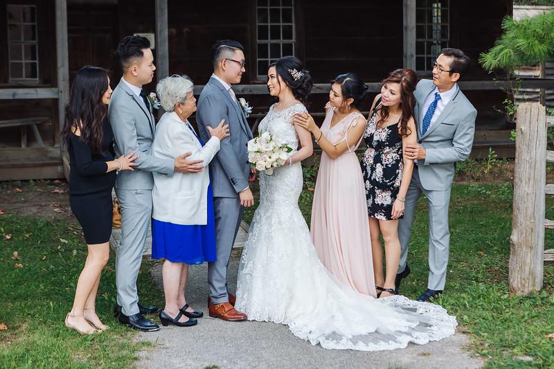 2018-09-15 Dorcas & Dennis Wedding Web-299.jpg