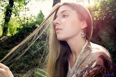 Heather Michelle