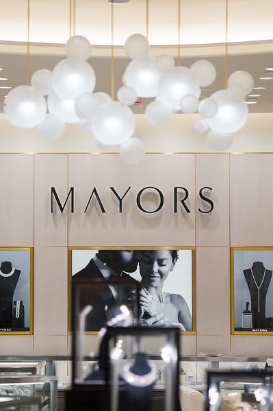 atl_mayors-88.jpg