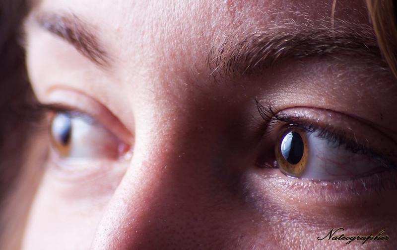 Elyse Eyes-021.jpg
