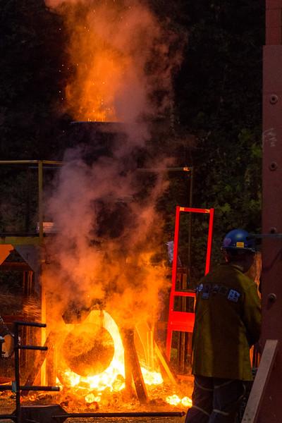 Festival of Fire 2019-69.jpg