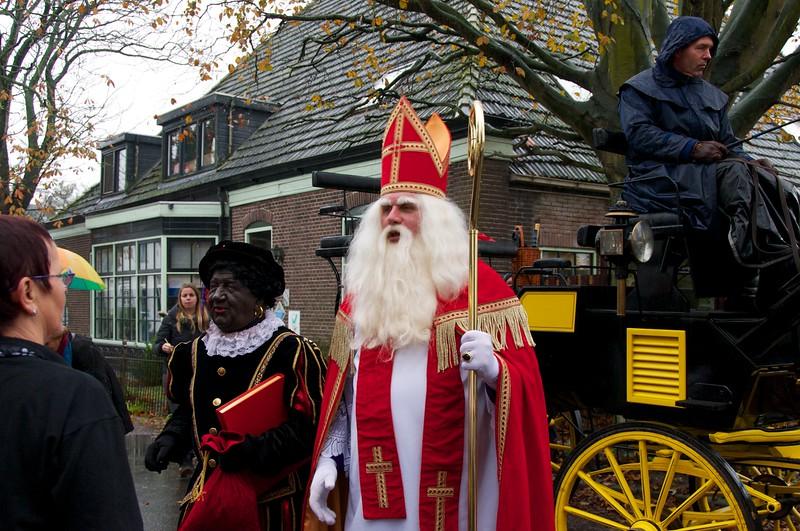 20141116_Sinterklaas18.jpg