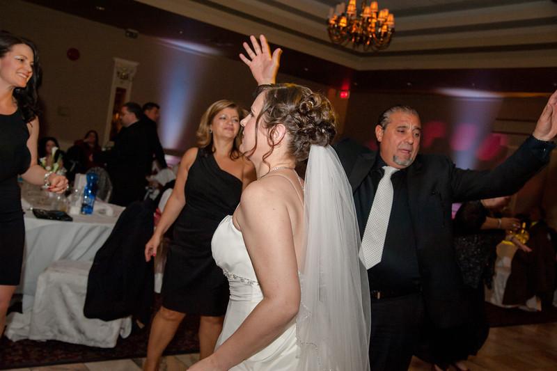 Ricci Wedding_4MG-9308.jpg