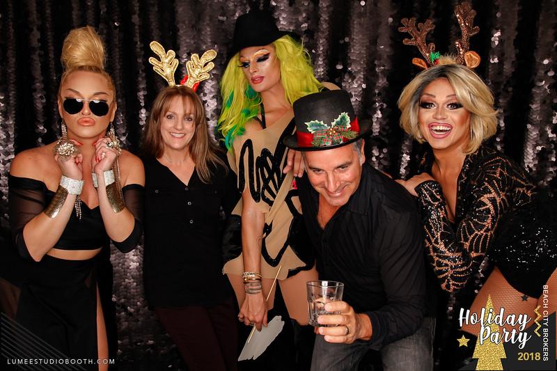 Beach City Brokers - Holiday Party 2018-72.jpg