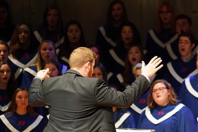 LB Choir (2019-05-07)