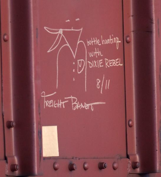 hobo signature on train car railroad IMG_4687.CR2.jpg
