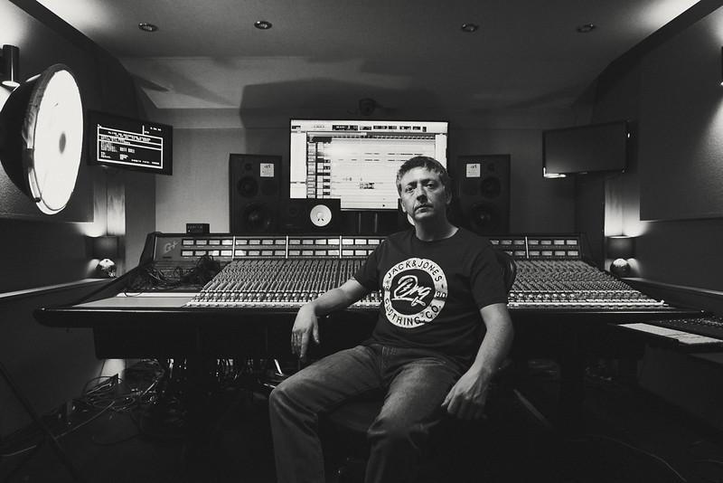 Matt Ball Studio-44-2.jpg