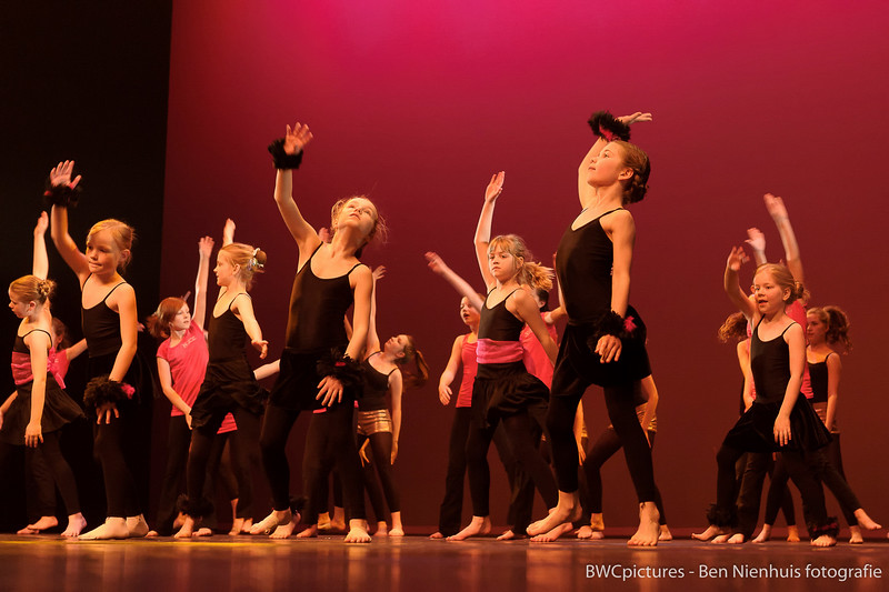 Demodag Balletstudio Geraldine 2015 (37).jpg