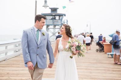 07-28-19 Peter + Elizabeth Wedding