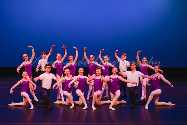 11-Ballet IIIx