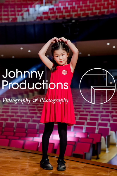 0068_day 2_ junior A & B portraits_johnnyproductions.jpg