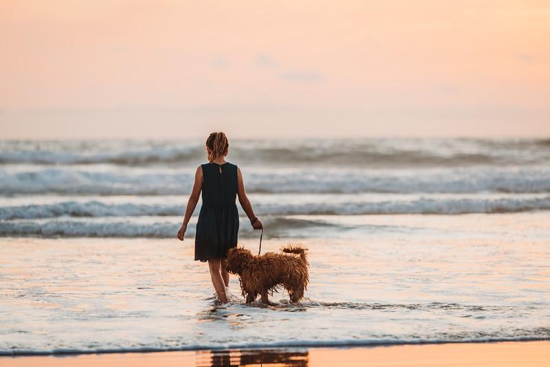 Pacific Beach 2019-4703.jpg