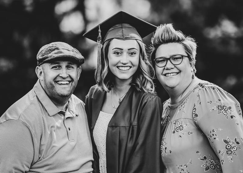 Graduation-32bw.jpg