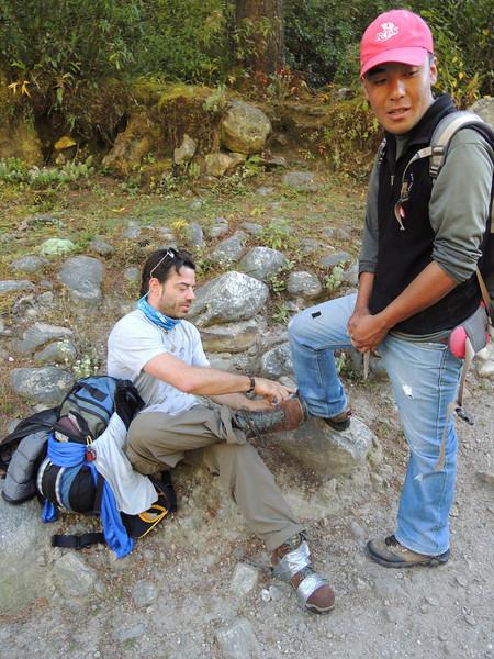 2013-Nepal-2645.jpg