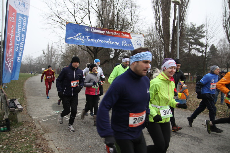 2 mile kosice 77 kolo 04.01.2020-025.JPG