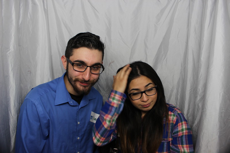 PhxPhotoBooths_Images_423.JPG