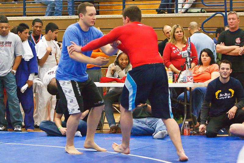 MMA_Houston_20090418_0875.jpg