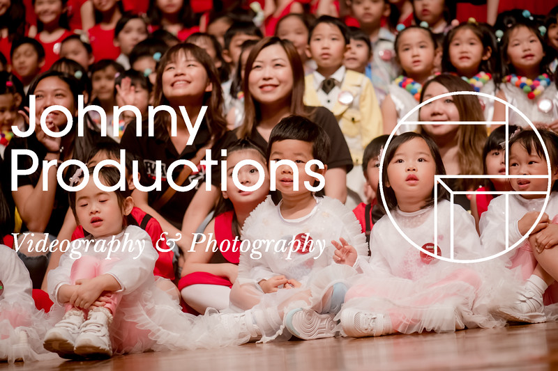 0033_day 2_finale_johnnyproductions.jpg