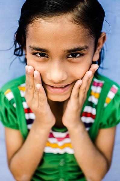 Portraits blog-22.jpg