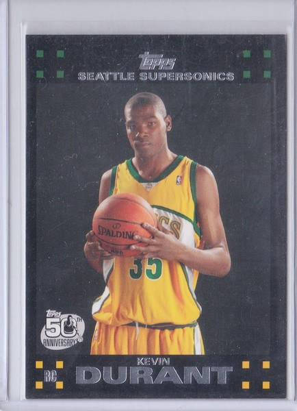 Kevin Durant topps 50th anny rc.jpeg