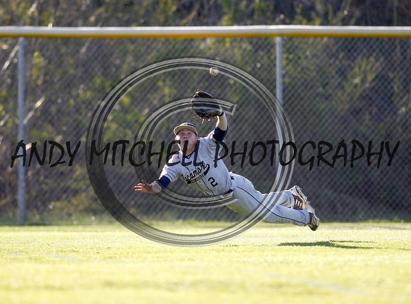 high school baseball_softball