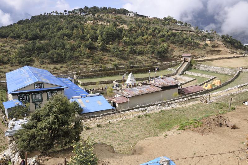 080517 2782 Nepal - Everest Region - 7 days 120 kms trek to 5000 meters _E _I ~R ~L.JPG