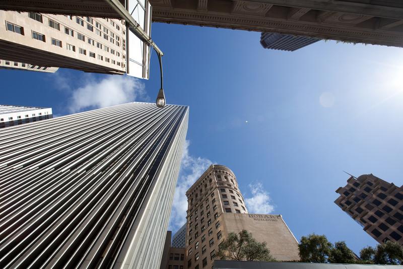 city walk-6322.jpg