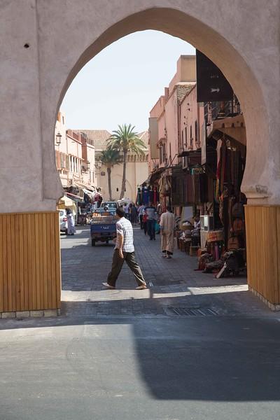 160927-062259-Morocco-1053.jpg