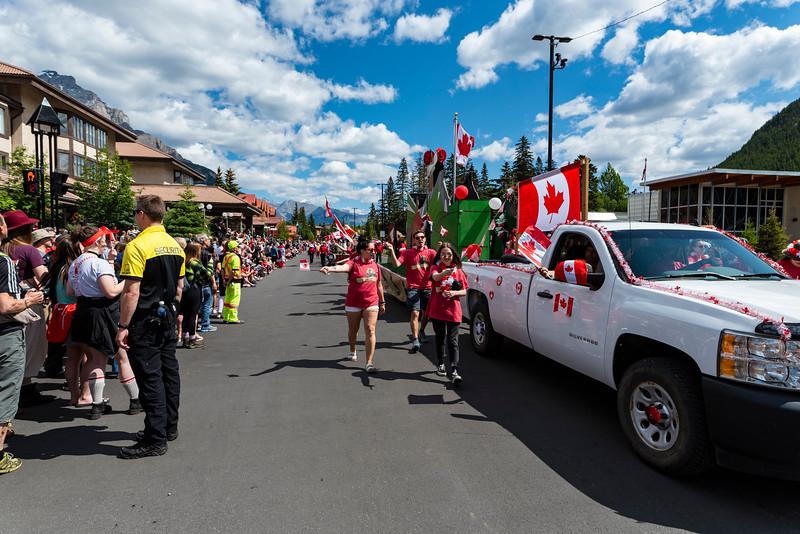 20190701-CanadaDay-BLC-64.jpg