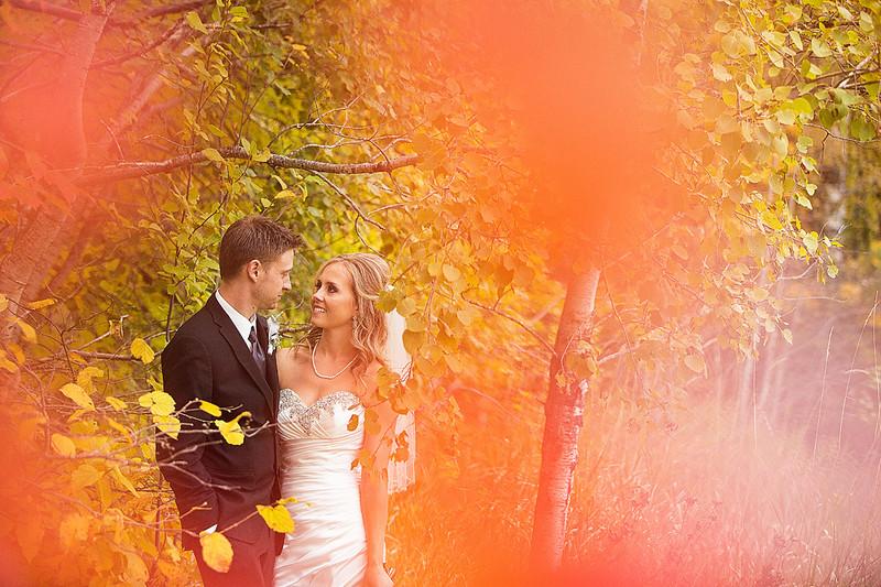2015 Best of Weddings 93.jpg