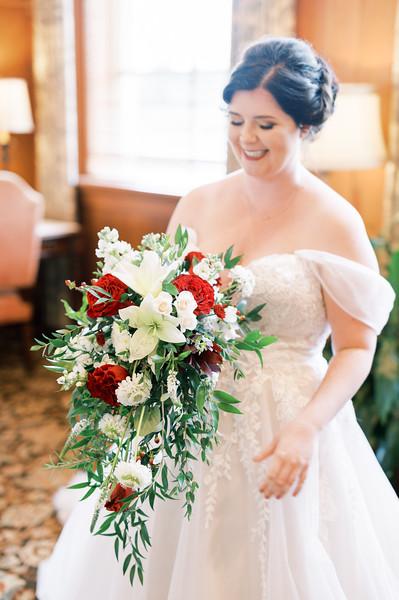 KatharineandLance_Wedding-261.jpg