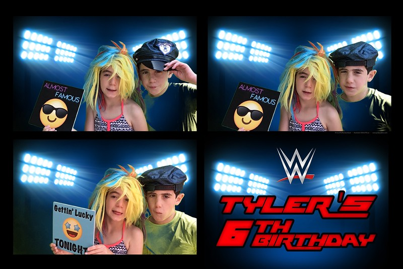 Tyler_6th_Birthday_Prints_ (18).jpg